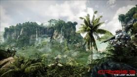 Crytek Refocuses Company, Releases Satellite Studios