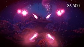 Fantasia: Music Evolved Trailer