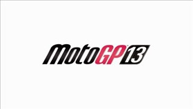MotoGP 13 New Gameplay Video