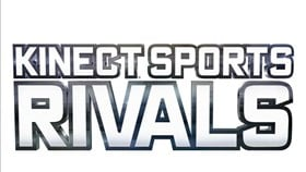 Kinect Sports Rivals Dated