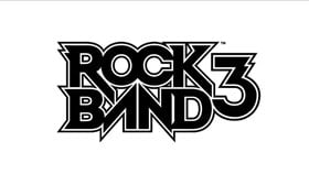 PAX Round-up 4: Rock Band Blitz