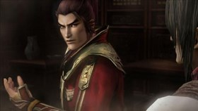 Dynasty Warriors 8 Wu Kingdom Trailer