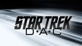 Star Trek: D•A•C Delisted from XBLA