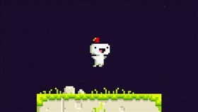 Another Fez Trailer Arrives with Intent to Tease