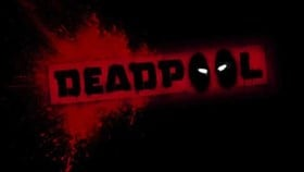 Deadpool Getting Delisted Imminently