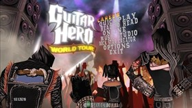 Guitar Hero And DJ Hero DLC Go On Sale
