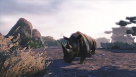 Cabela's African Adventure Screenshots