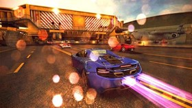 15 Games Announced for Windows Phone and Windows 8