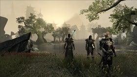 The Elder Scrolls Online: Summerset DLC Gameplay