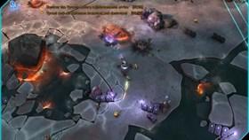 Halo: Spartan Assault Verizon Exclusive