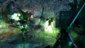 New Shadow Warrior Gameplay Trailer Released