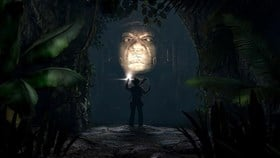 Deadfall Adventures Main Theme Revealed