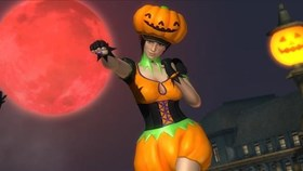 DLC Roundup: October 15th, 2013