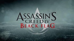 Assassin's Creed IV: Black Flag Launch Trailer
