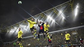 FIFA 14 Gets New Trailer