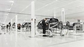 Forza Motorsport 5 Vidoc Released