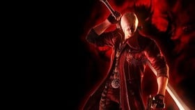 Devil May Cry HD Collection Coming? [RUMOR]