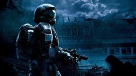 Halo Reach: More MP Details