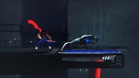 Check Out Strider's Enemies in New Trailer