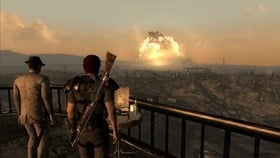Winners: Fallout 3
