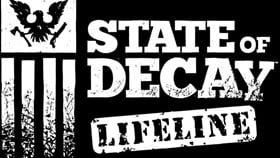 State of Decay DLC Dated & Priced