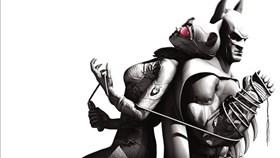 Batman: Arkham City Achievement Reminder for All Versions