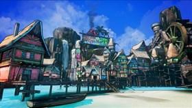 Borderlands 2, Assassin's Creed Rogue and More Now Backward Compatible