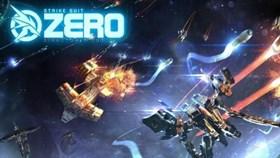 Strike Suit Zero: Director's Cut Video Update #1