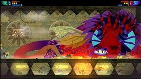 New Screens Released for Guacamelee! STCE