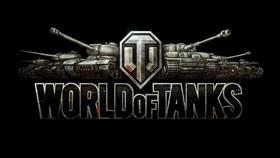 World of Tanks Prepares To Storm Onto The Xbox One X