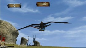 How to Train Your Dragon 2 Teaser Trailer