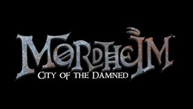 Mordheim: City of the Damned Announced