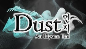 Dust: An Elysian Tail Gameplay Trailer Released