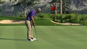 The Golf Club Tournament Creation Tutorial