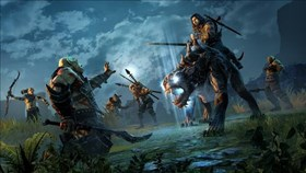 XBL Content Roundup: September 18th, 2014