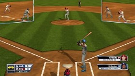 RBI Baseball 14 Dated for Xbox One