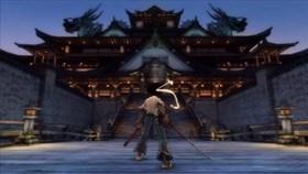 Afro Samurai to Get Sequel
