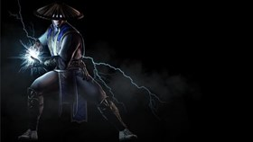 Mortal Kombat X Shaolin Trailer Released