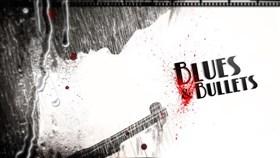 Blues & Bullets Dev Diary