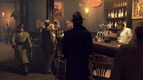 Mafia II and Prey Now Backward Compatible