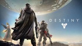 Destiny: The Taken King Live Action Trailer