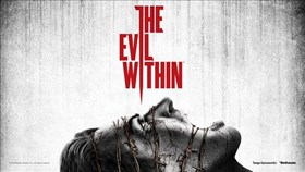 The Evil Within DLC Trailer & Release Date