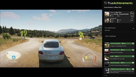 Xbox One Update Removes Snap and Discontinues Some Achievements