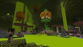 Mojang Addresses a Single Issue in Minecraft: Xbox One Edition