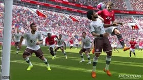 PES 2015 Servers Shutting Down in August