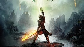 Dragon Age: Inquisition GOTY Version Announced