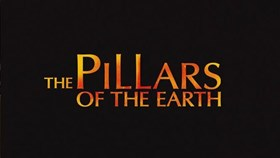 The Pillars Of The Earth Insights Video