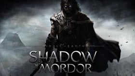 TA Playlist for July 2017, Middle-earth: Shadow of Mordor, Has Begun