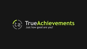 Most Played Games on TrueAchievements 2016 - Part One