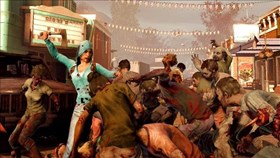 State of Decay Year-One Survival Edition Trailer